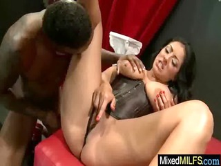 naughty d like to fuck acquire hard sex with dark