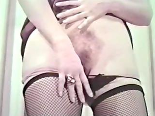 softcore nudes 5105 9388s - scene 10