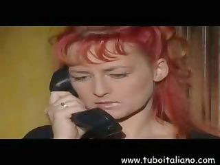 italian milfs 7some terzetto mamme