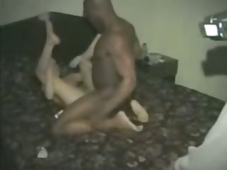 cuck tapes wife