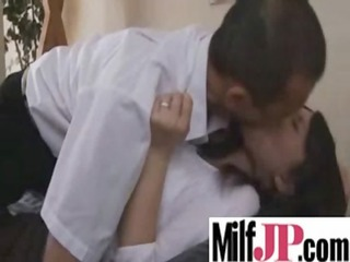 milfs asians whores get hardcore drilled vid-36