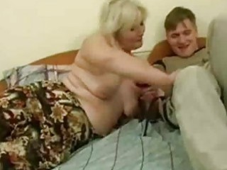 drunk d like to fuck enticed by youthful man