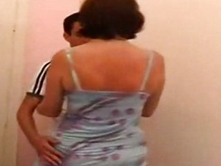 russian mama and son family seductions 48