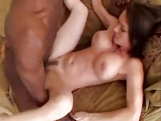 bbc feat brunette d like to fuck -jg-