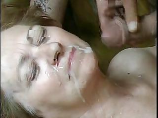 granny #sex