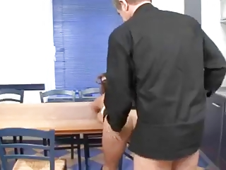 german mother i desire trio cock