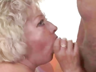 kiki big beautiful woman granny