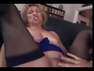 d like to fuck sucks fucks anal too