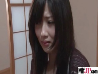 sexy sexy d like to fuck asian receive hardcore