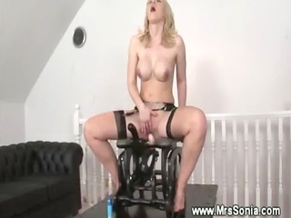d like to fuck acquires shoved by a fucking