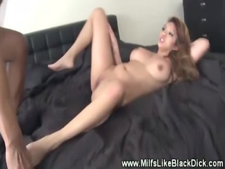 asian mother i pounded hard with dark cock
