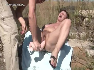 horny mother i acquires her hairy muf screwed