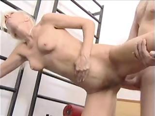 granny 64
