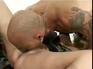 mature kink (3038)
