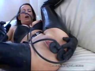 bizarre older d like to fuck dilettante wife