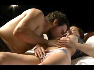 passionate and erotic raunchy collision between a