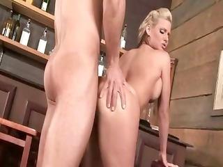 phoenix marie is a babe mother i with big boobs