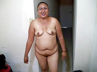 tijuana madura
