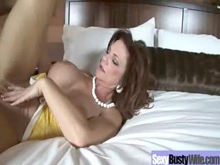 lascivious breasty milfs fucked hardcore clip-109