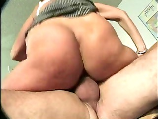 mother i honey banged by a excited guy