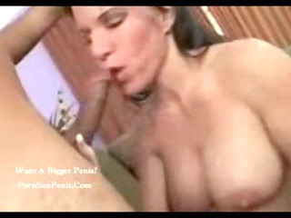 drilled friends hot mother