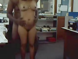 indian wifes non-professional sex vid