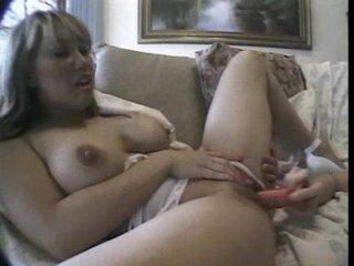busty milfs sex tool cunt play