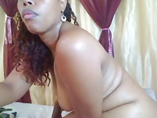 breasty bigbooty mami culo webcam !!!