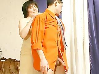 russian mature 623