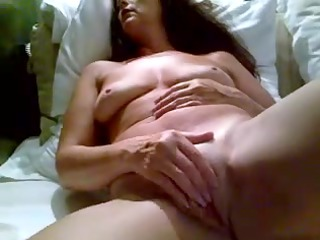 very pervert s garb wife