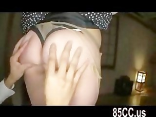 large tits mother i sadomasochism humiliate 27