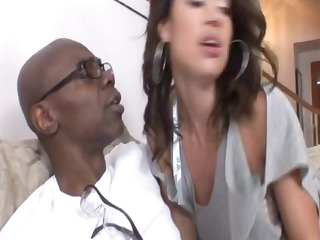 lascivious wife franceska jaimes is cock hungry