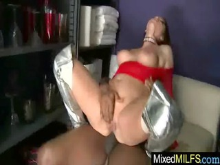 wicked d like to fuck acquire hard sex with dark