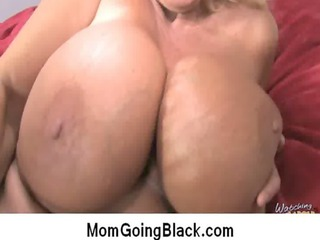 interracial sex mother i fucked by monster knob 43