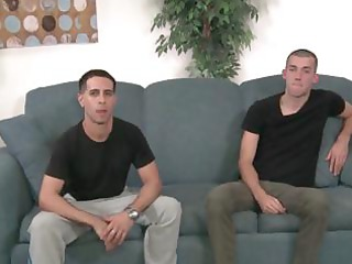 married latino stud not at any time drilled his