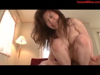 bulky mother i getting her snatch screwed cum to