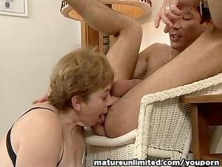 mommys is balls licking deepthroat