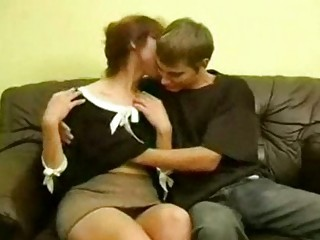 aged mother son sex 75