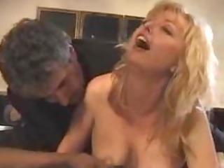 screw my wife, please 6, scene 8 lilly taylor
