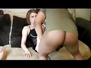 wifes st bbc - part 10