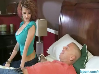 22-busty matures screwed by large schlongs