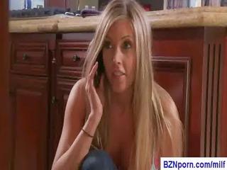 28-busty mama porn