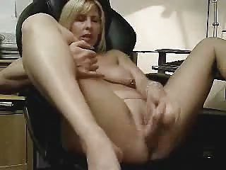 great masturbation of my floozy wife. dilettante