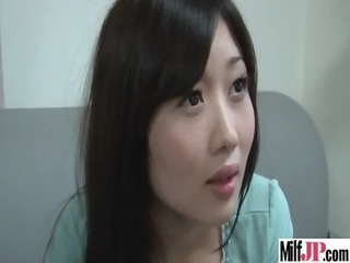 sexy hot mother i oriental receive hardcore