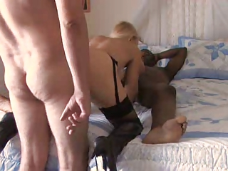 uk mother i sophie in fuck me shoes