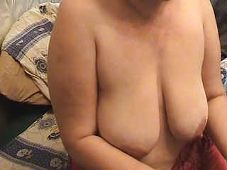 my granny webcam freind vixen make me morning joy