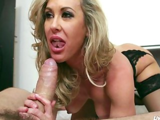 livegonzo brandi love hot aged hardcore