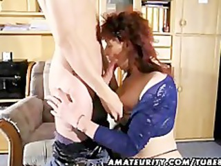amateur redhead d like to fuck sucks and