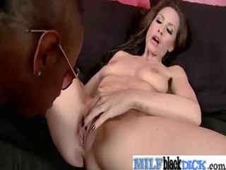 hot hot milfs love to fuck darksome cocks movie-00