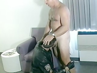 wild cops 76 - scene 3